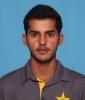 Mohammad Taha Khan