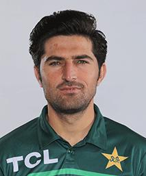 Mohammad Wasim Jnr