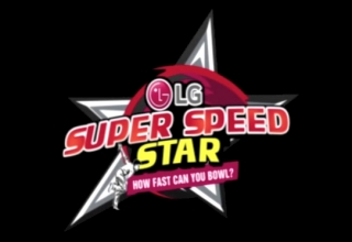 LG Super Speed Star