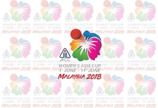 ACC Women's Asia Cup 2018