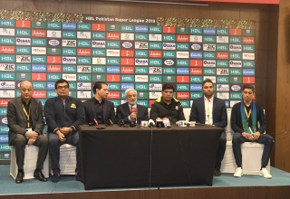 PCB reiterates HBL PSL to proceed as per plan