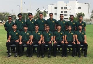 ACC U19 Asia Cup 2019
