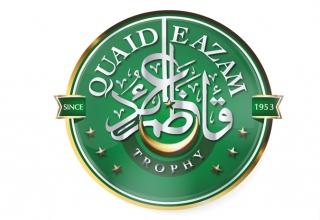 Quaid-e-Azam Trophy 2020/21